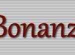 Bonanzahead