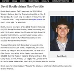 Davidbooth
