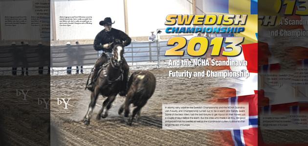 SwedishChampionship2013feat