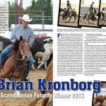 Brian Krinborgfeat