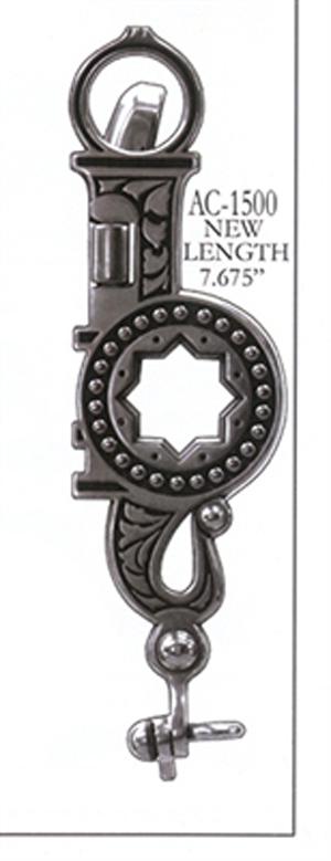 jwp-ac-354-T