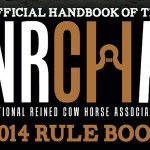 NRCHARulebook2014feat