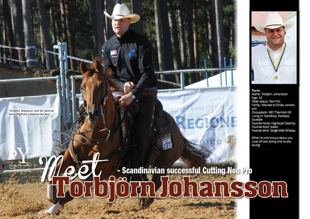TorbjornJohansson