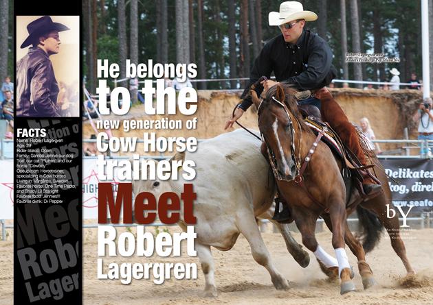 RobertLagergren