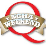 ncha-weekend.ashx